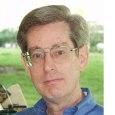 PostgreSQL 9.1: consultas SQL sencillas con phpPgAdmin.