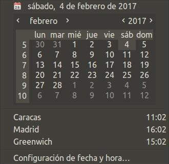 04 wp Ubuntu Se Ks7000 Fue Relojy 14 El A Dónde CalendarioEn lT1Jc3FK