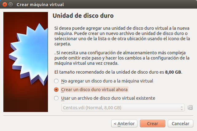 Crear máquina virtual_017