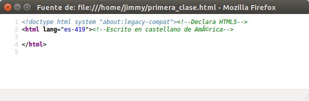 Fuente de: file:---home-jimmy-primera_clase.html - Mozilla Firefox_015