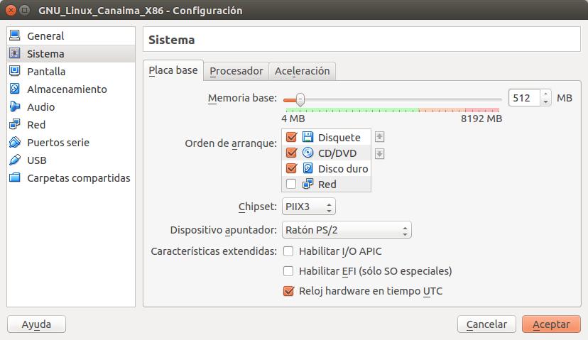 GNU_Linux_Canaima_X86 - Configuración_022