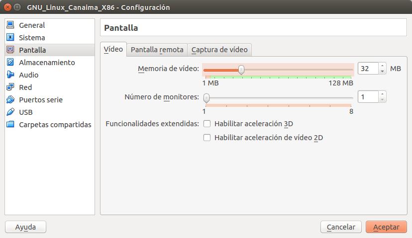 GNU_Linux_Canaima_X86 - Configuración_023