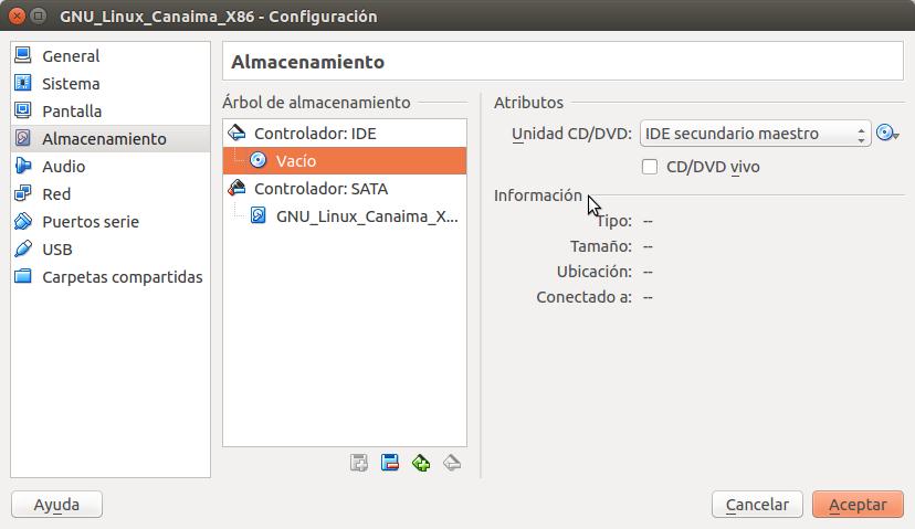 GNU_Linux_Canaima_X86 - Configuración_025