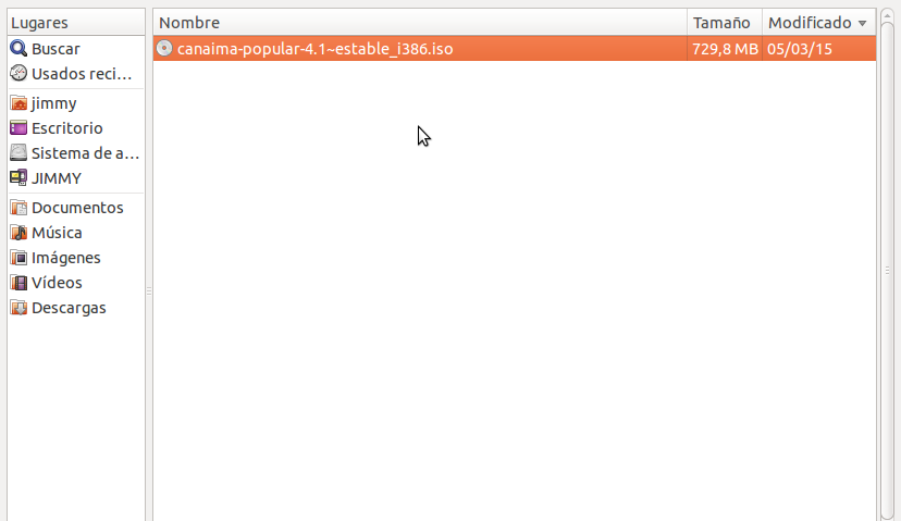 GNU_Linux_Canaima_X86 - Configuración_026
