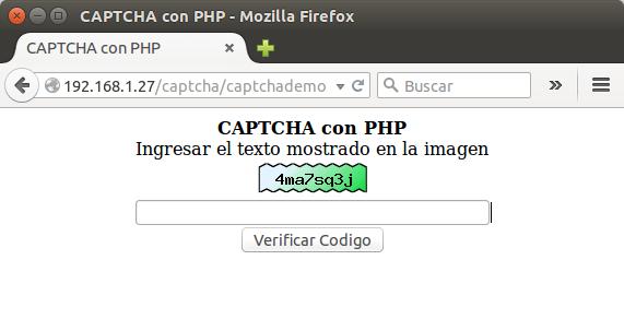 captcha_006