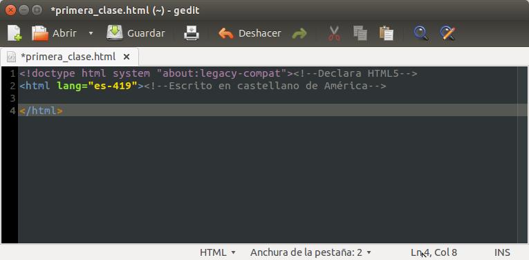-primera_clase.html (~) - gedit_029