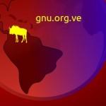 Congreso Nacional de Software Libre, viernes 12 de junio de 2015.