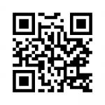 www.ks7000.net.ve expresado en QR.