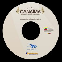 canaimaEtiqueta-CD
