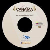 canaimaEtiqueta-CD