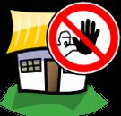 Fail2ban logotipo ( https://en.wikipedia.org/wiki/File:Fail2ban_logo.png )