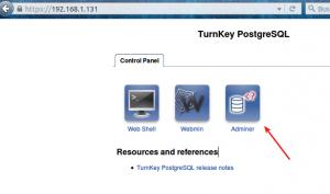 Turnkey 03