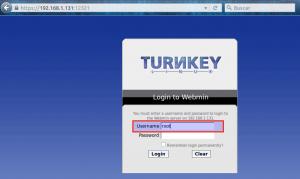 Turnkey 06