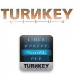 Turnkey LAPP.