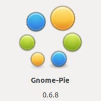 Gnome-Pie_0.6.8