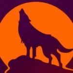 Ubuntu 15.10 Wily Werewolf.