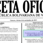 Gaceta-Oficial-40783-cabecera