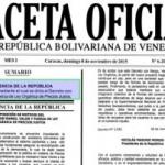 Gaceta-Oficial-Extraordinario-6202-cabecera