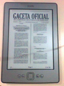 Kindle GOE 6202 LOPJus