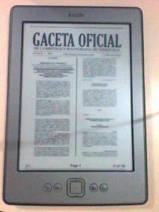 Kindle GOE 6202 LOPJus