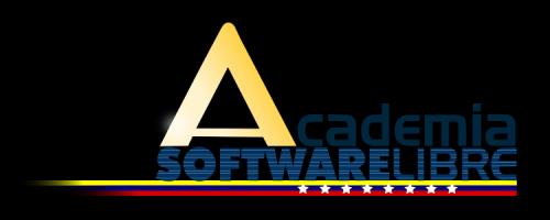 Academia de Software Libre (ASL)