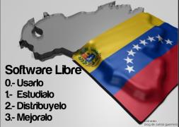 blog de Carlos Guerrero