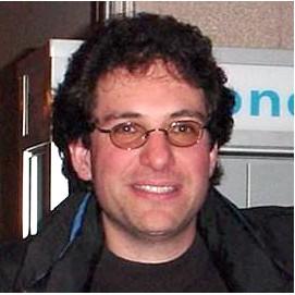 Kevin Mitnick (fotógrafo: Matthew Griffiths).