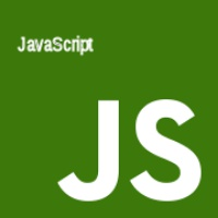 JavaScript unofficial logo