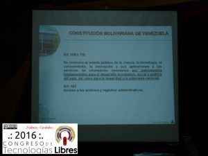"""""""Fundación Instituto de Ingeniería para la investigación y desarrollo tecnológico"""" por Merbys Correa."""