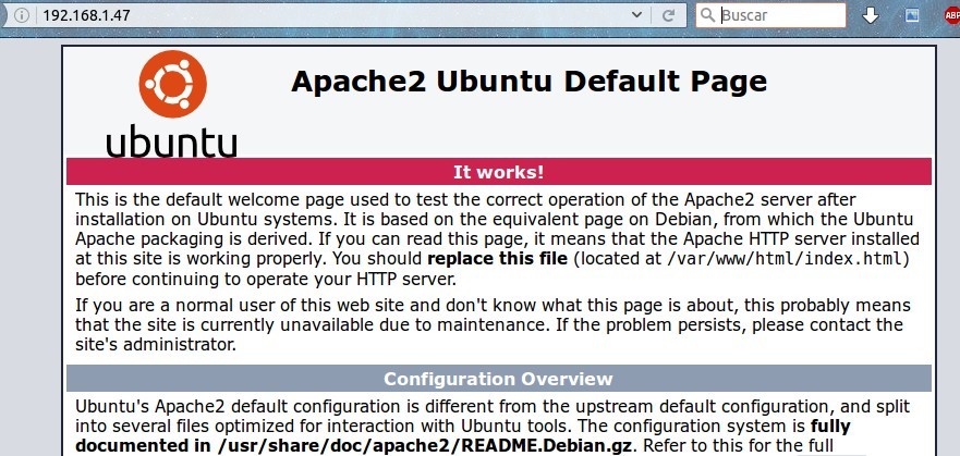 How to Enable mod_rewrite in Apache on Ubuntu