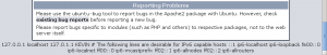 php_value auto_append_file etc hosts