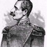 General Ezequiel Zamora