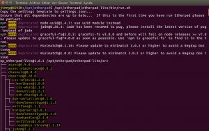 etherpad-lite bin run.sh (1)