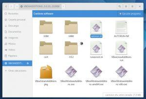 VBOXADDITIONS_5.0.32