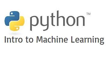 Lenguaje Python y la inteligencia artificial