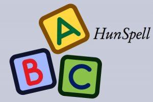 ABC HunSpell