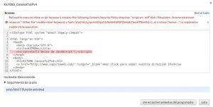 KS7000_ConoceTuIPv4 hash error