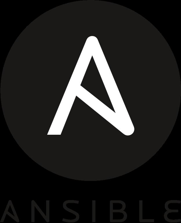 Logo de Ansible (Wikipedia https://commons.wikimedia.org/wiki/File:Ansible_Logo.png)