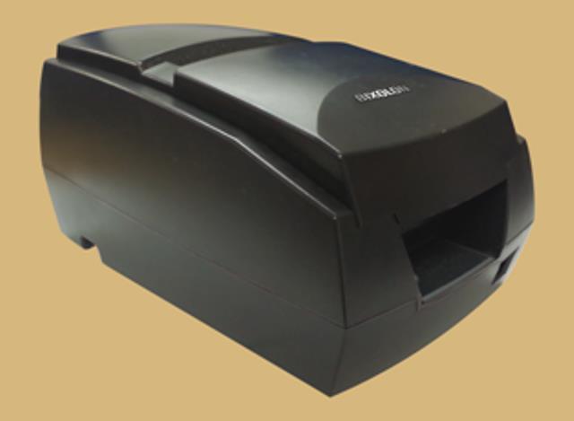 BIXOLON/SAMSUNG MODELO SRP-280