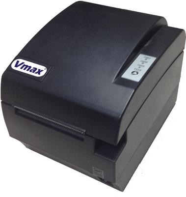 ELEPOS MODELO VMAX580