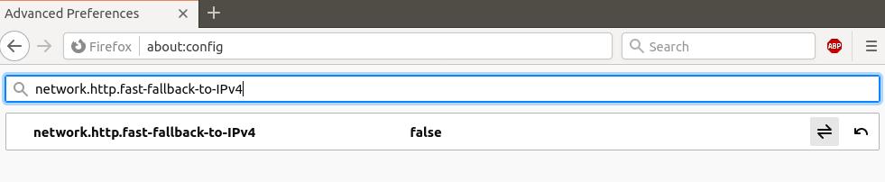 network.http.fast-fallback-to-IPv4