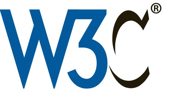 W3c ( https://www.w3.org/Icons/SVG/svg-w3c-h.svg )