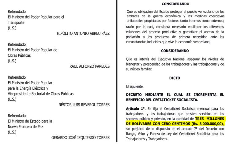 Gaceta Oficial Extraordinario 6.622 GOE 6622 Decreto Nº 4.603 ( decreto 4603 )